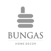 Bungas Home Decor