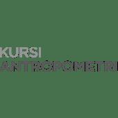 Kursi Antropometri