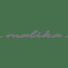 Malika - Hiasan Dinding Keren Bukan Kedelai Hitam