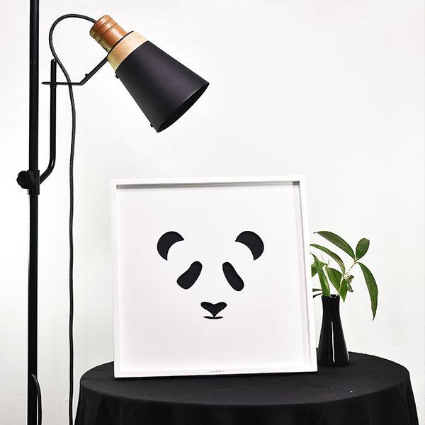 Produk Malika Panda
