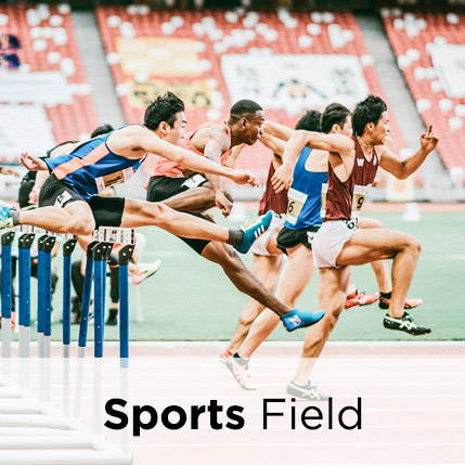 https://soloabadi.com/tag/bidang-olahraga/