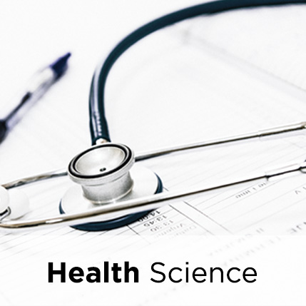 https://soloabadi.com/en/tag/health-science/