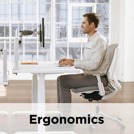 https://soloabadi.com/tag/bidang-ergonomi/