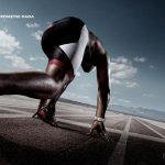 Mempelajari Kinantropometri pada Bidang Olahraga