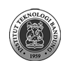 logo-univ-awal_01