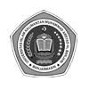 logo-univ-awal_18