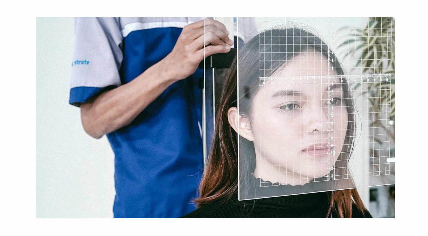 slider-images-pengukuran-wajah1