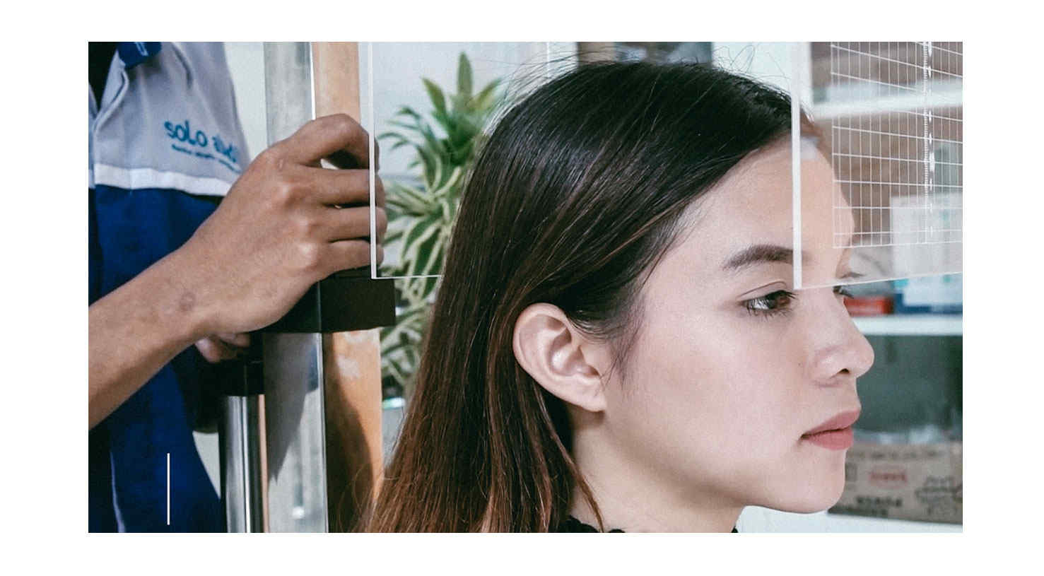 slider-images-pengukuran-wajah3