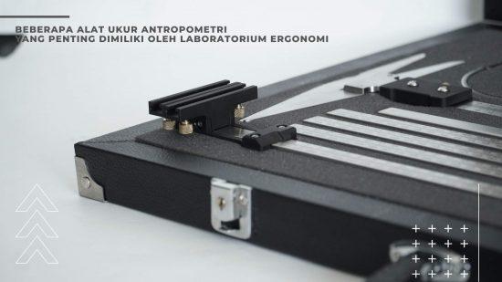 anthropometry kit (2)