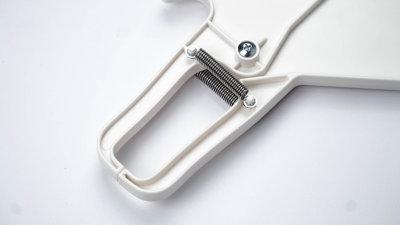 Keunggulan Slim Guide Skinfold Caliper Alat atau Tool