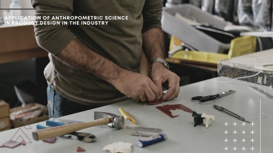 product design in industry