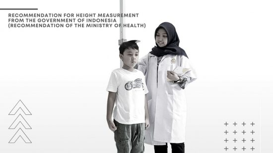 health instrument