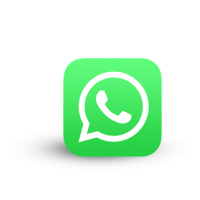 icon whatsapp